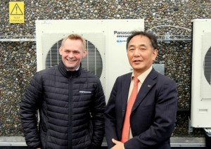 first-panasonic-co2-cooling-project-in-europe