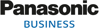 panasonic-business-logo