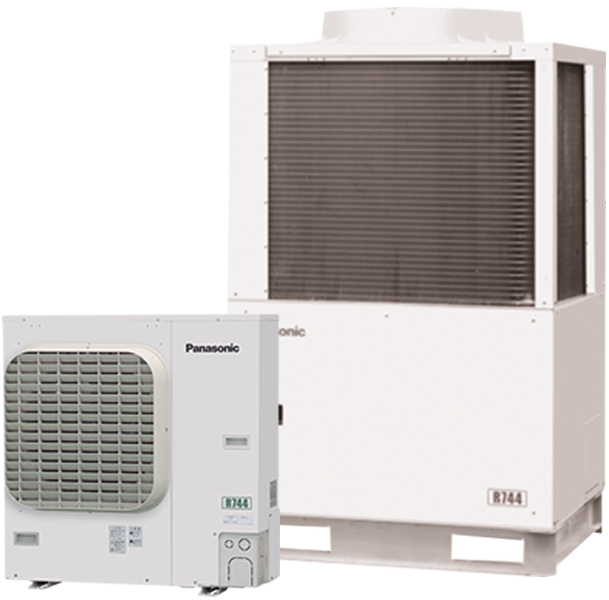 panasonic-co2-units